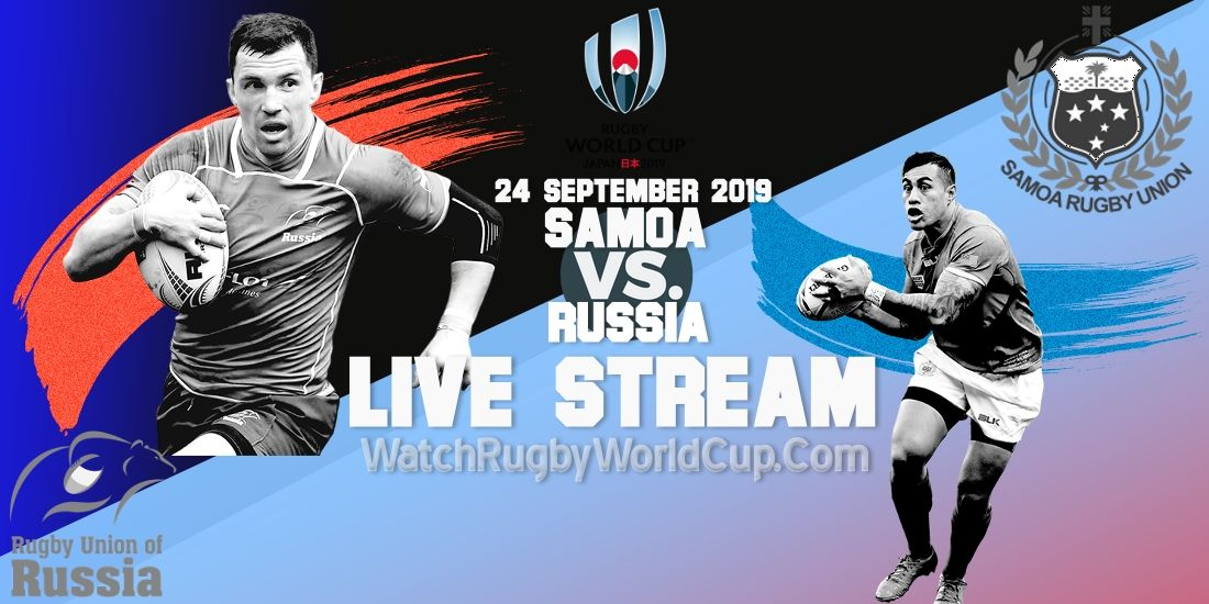 Pin On Rugby Live