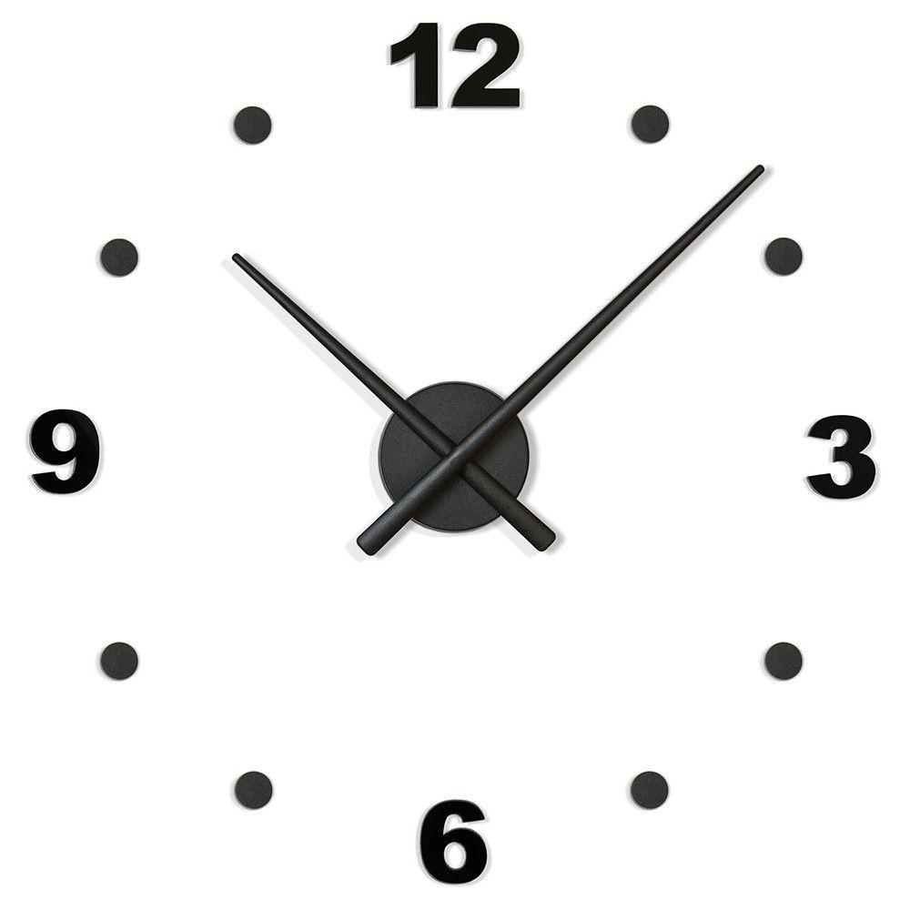 Agujas reloj dibujo buscar con google relojes - Reloj pared vintage ...