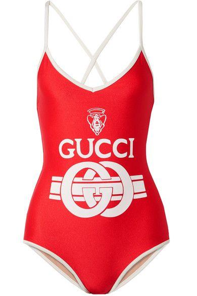 37f7238529fe Gucci