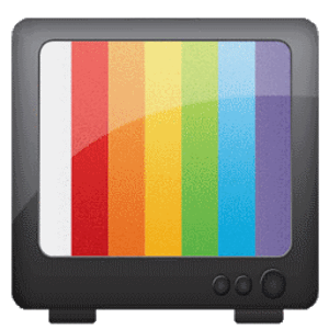 IPTV player Latino apk for android | APK Download | Series