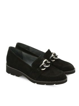 Polbuty Damskie Rylko Producent Obuwia Loafers Shoes Fashion