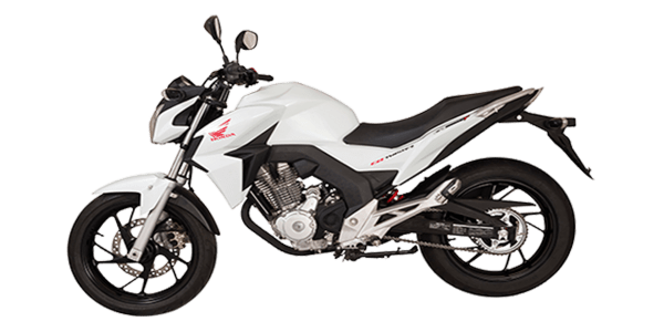Honda CB 250f 2020 Bike Price in Pakistan in 2020 Honda