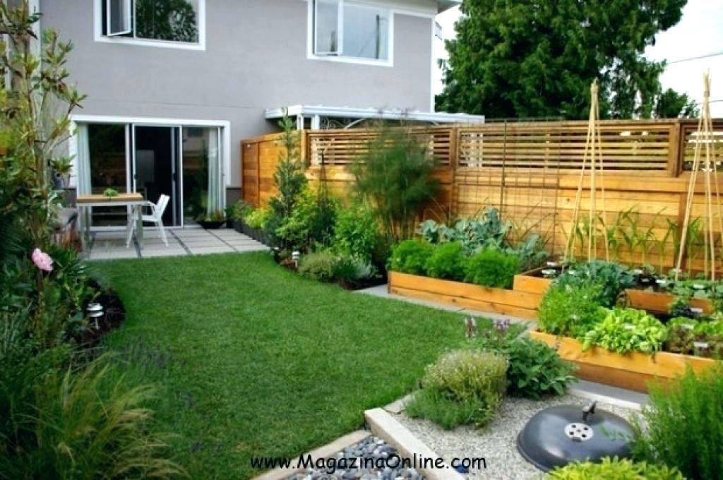 Backyard Design Tools Online Backyard Design Tools Backyard Design