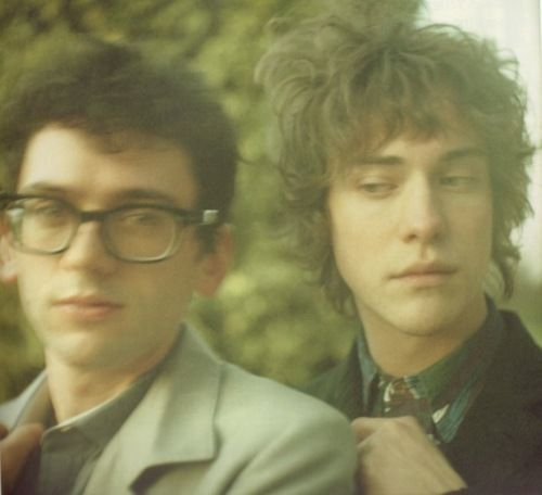 mgmt , oh andrew *u*