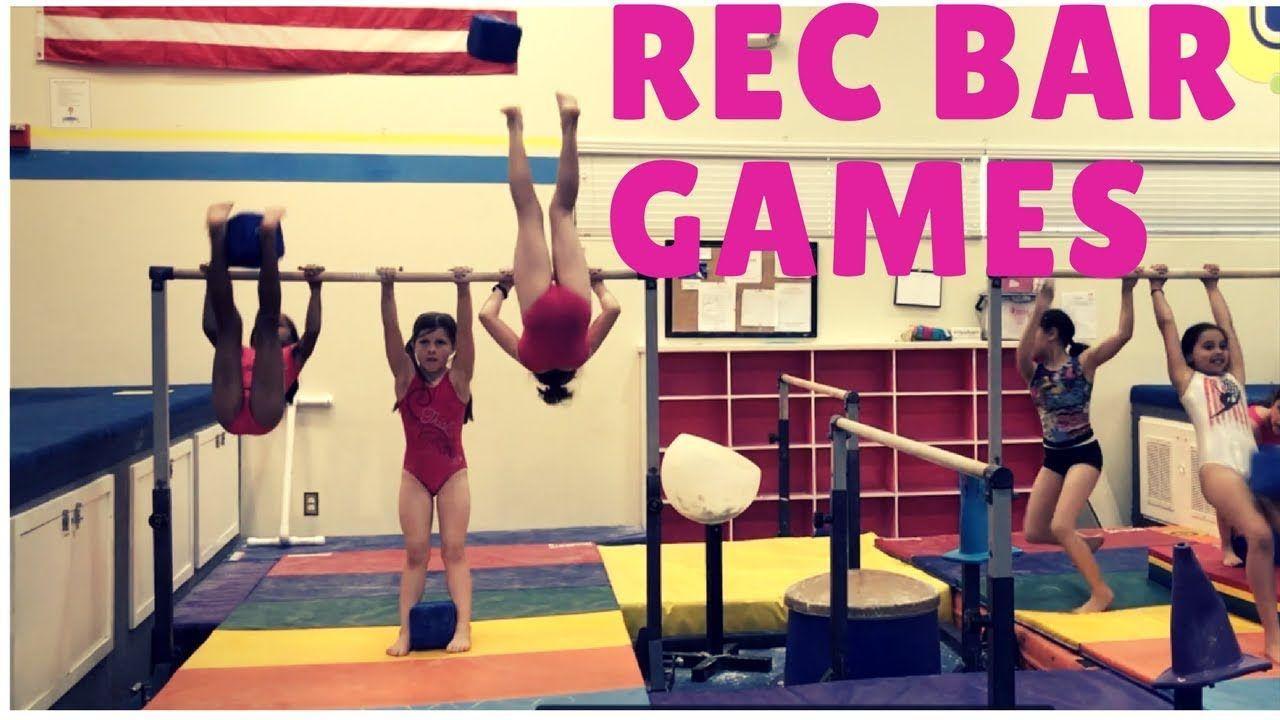 gemstone gymnastics uneven bar