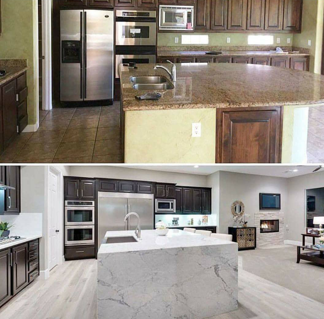 Home Remodeling Newport Beach | Kitchen bathroom remodel ...