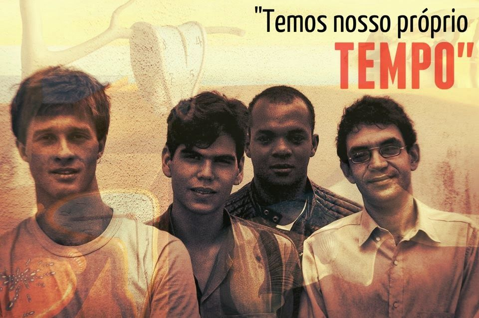 Legiao Urbana Anos 90 Icones Movie Posters Poster E Art