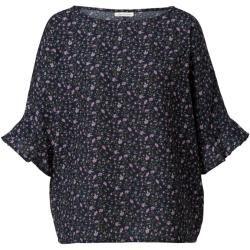 Reduced festive blouses for women