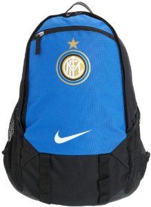 724d7301282 Inter Milan Allegiance Backpack 2012-13 by Nike.  40.82. football. Official  2012