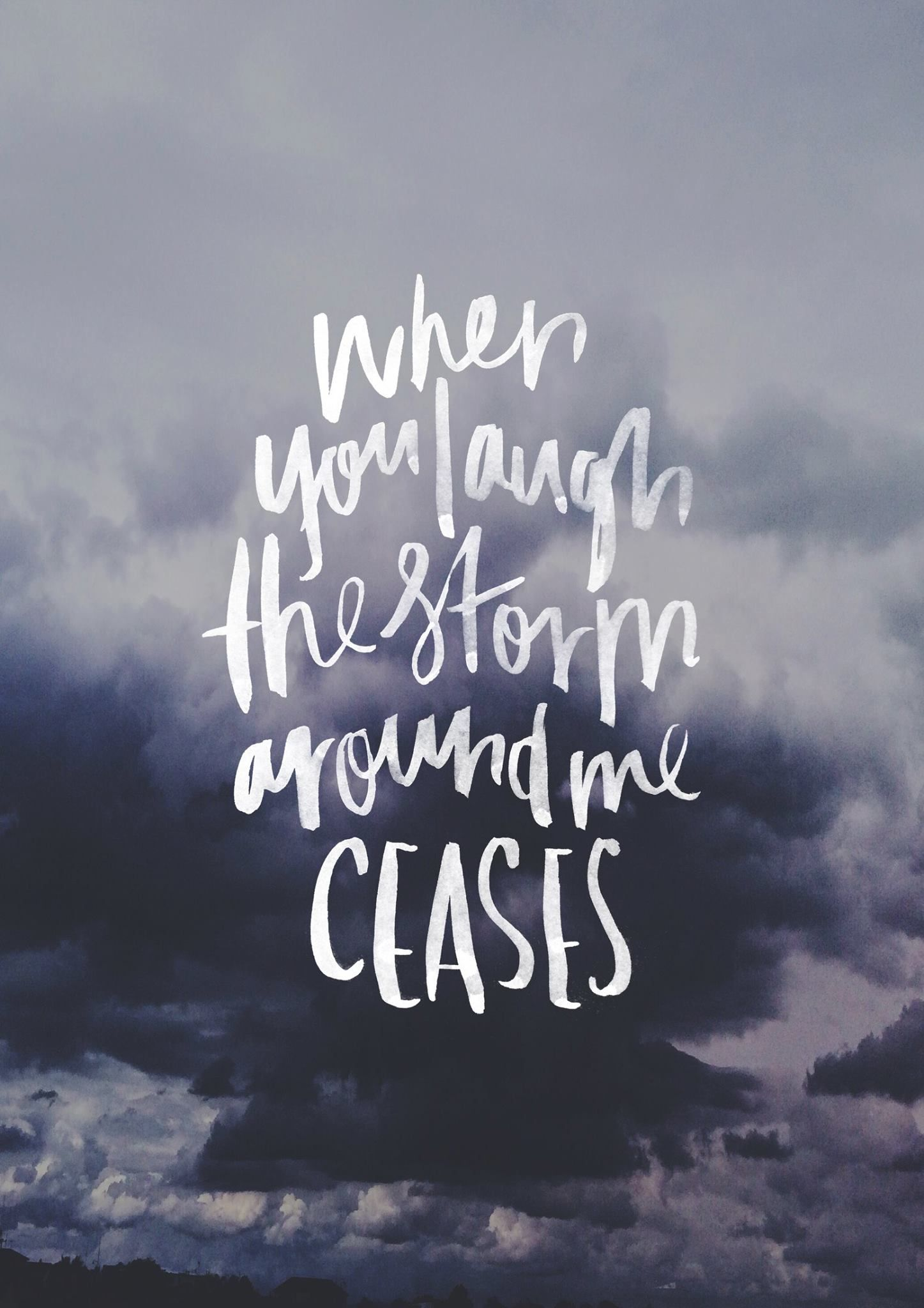 Pin By St Mary S University On Inspiration Bethel Music Quotes