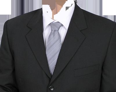 Photoshop PSD Men Suits | Coats in 2019 - Pinterest