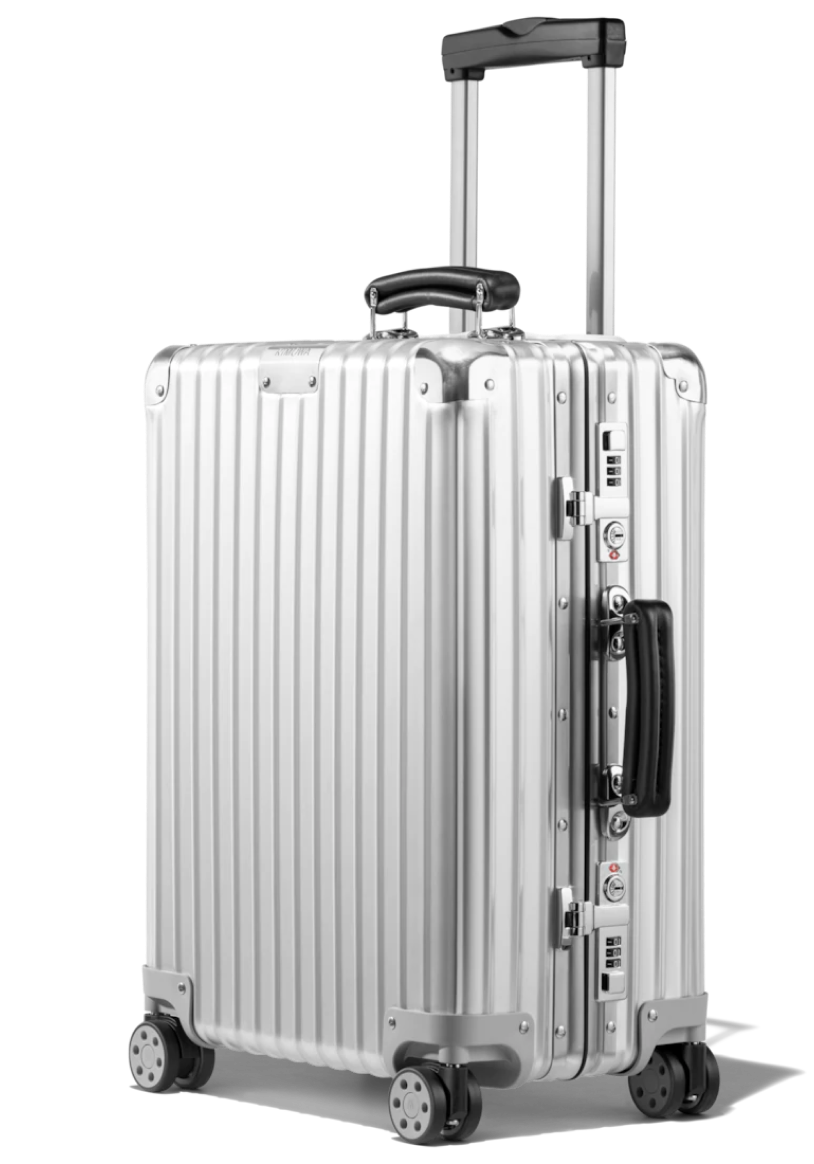 Classic Cabin With Images Best Carry On Luggage Flight Essentials Spinner Luggage