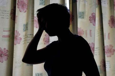 Dad Raped Daughter To 'Prove Sex Was Better With Men' After She Told Him She Was Gay