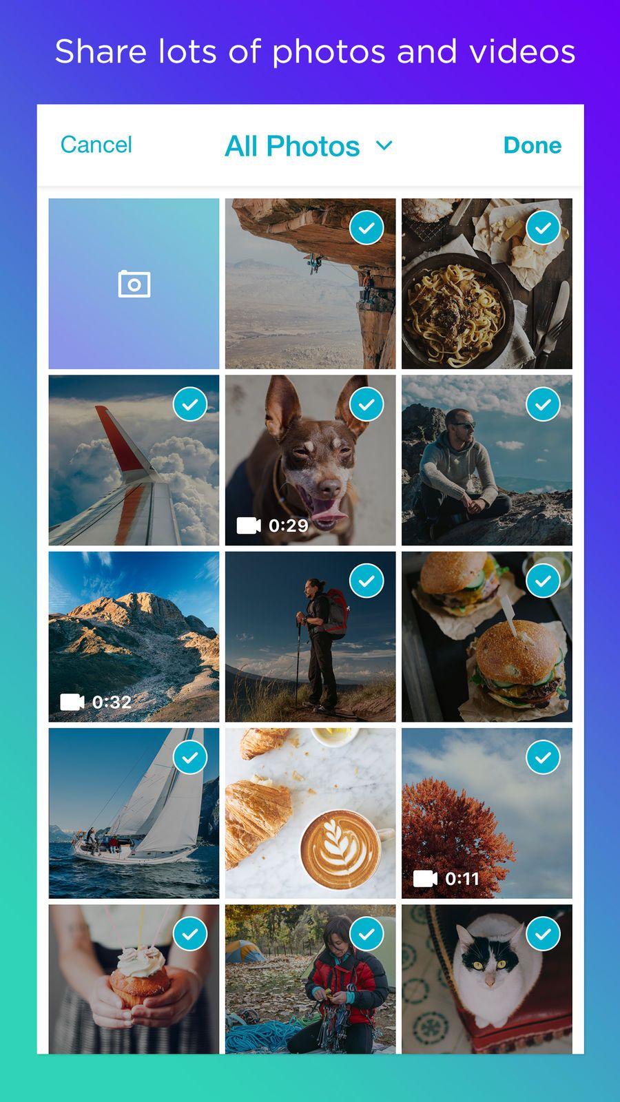 Yahoo Messenger iosLifestyleappapps Smartphone apps