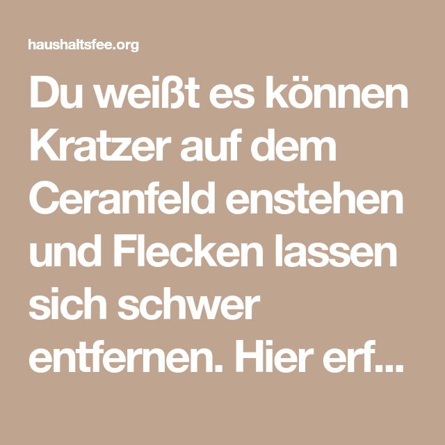 kratzer ceranfeld ceranfeld wechseln with kratzer ceranfeld free kratzer aus edelstahl. Black Bedroom Furniture Sets. Home Design Ideas