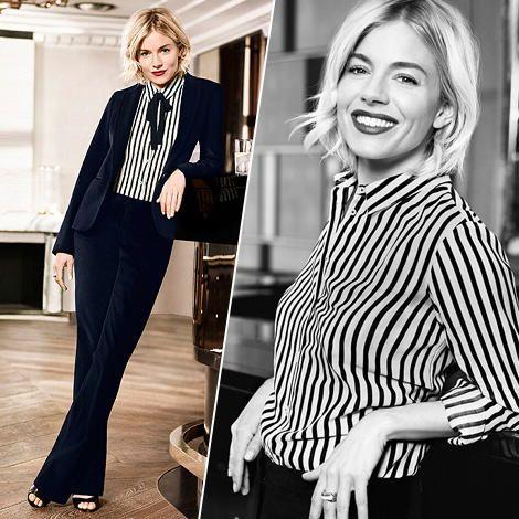 8f47178dcc5 Mode femme Caroll - Nouvelle collection automne hiver 2015 2016