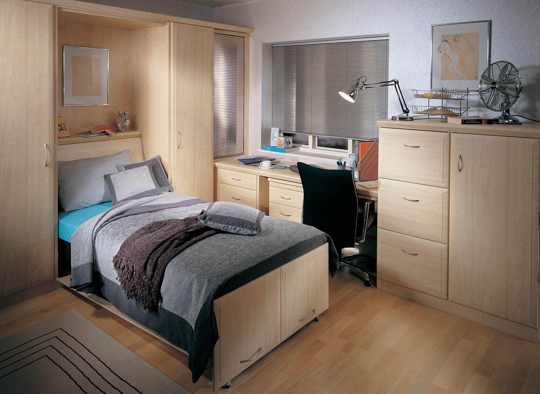 Bedroom Design App Image From Httpswwwstrachancoukappuploadswallbedlp