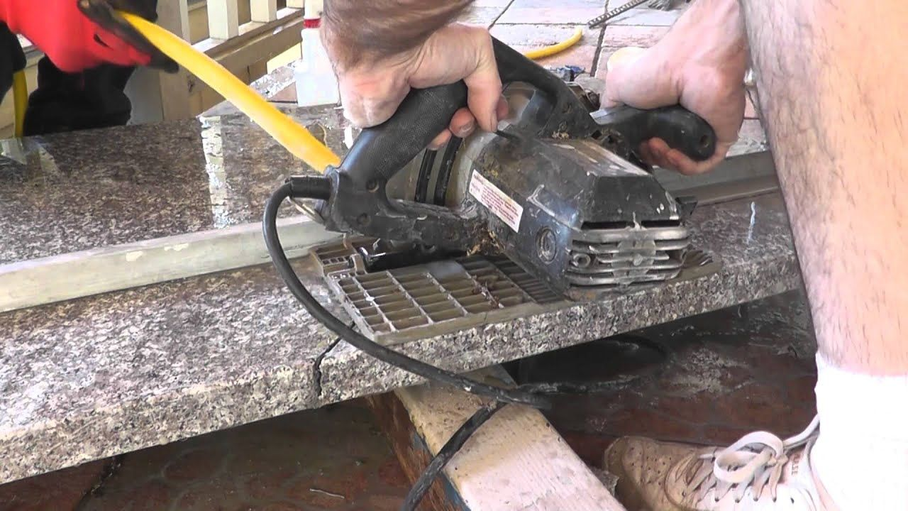 Pin On Home Improvement Projects