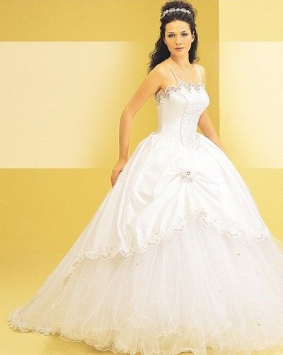 8822427e96d3 big puffy wedding dresses | Wedding Boston | Poofy wedding dress ...