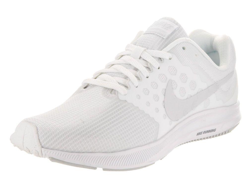 d4161f331 Nike Women s Downshifter 7 Running Shoe  Nike  RunningCrossTraining ...