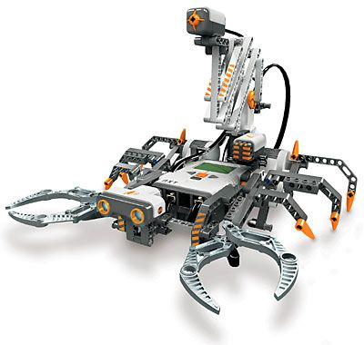 legos photo gallery | ... Pictures, Lego mindstorms Image ...