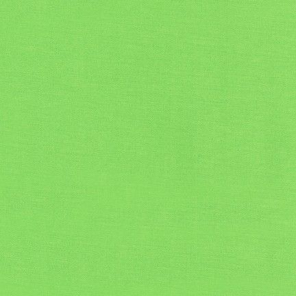 Parrot Premium 100% Cotton Solids | Fabric by Yard