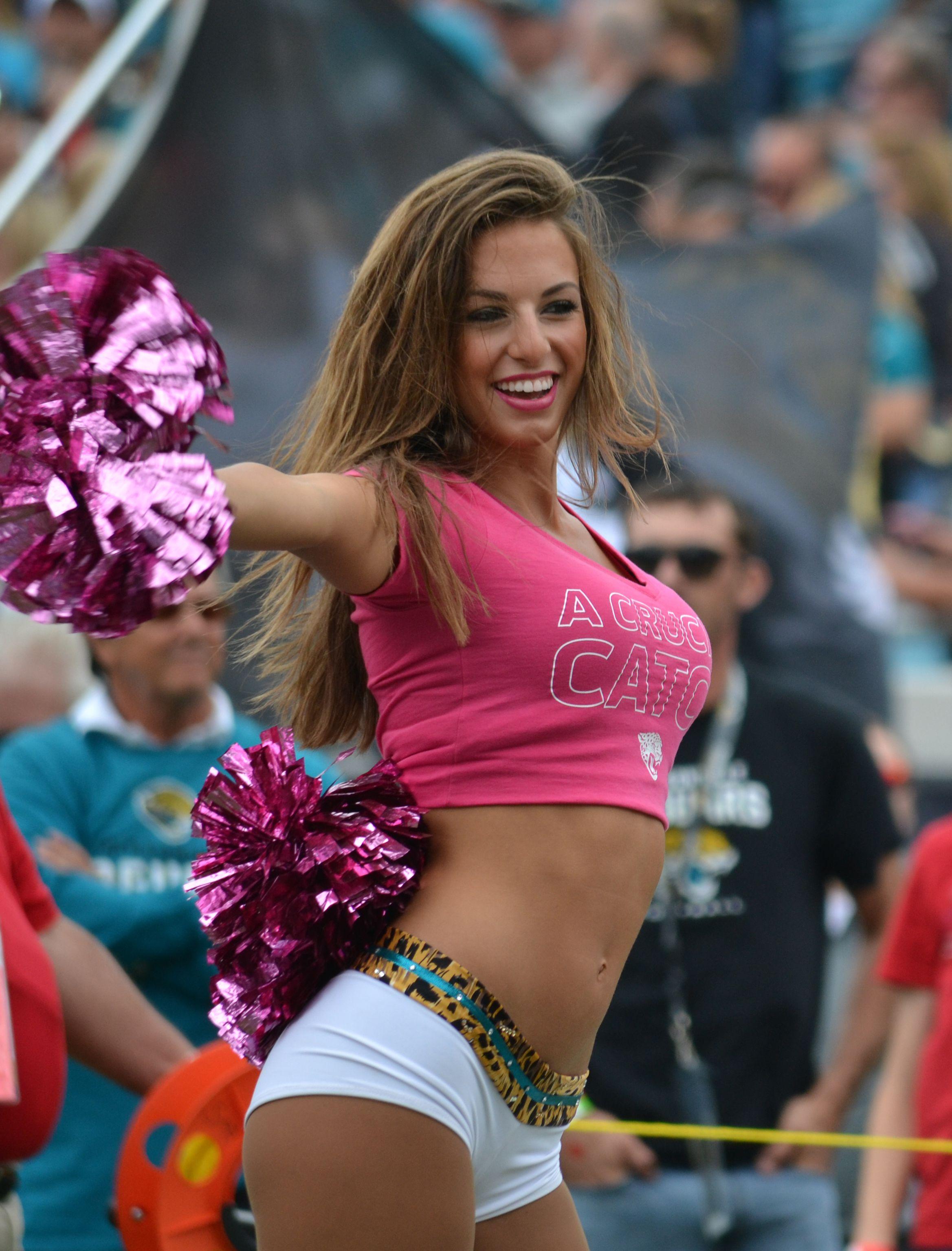 hot-cheerleader-ass