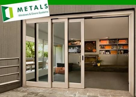 Image Result For 3 Panel Glass Sliding Door Mons Road Project In