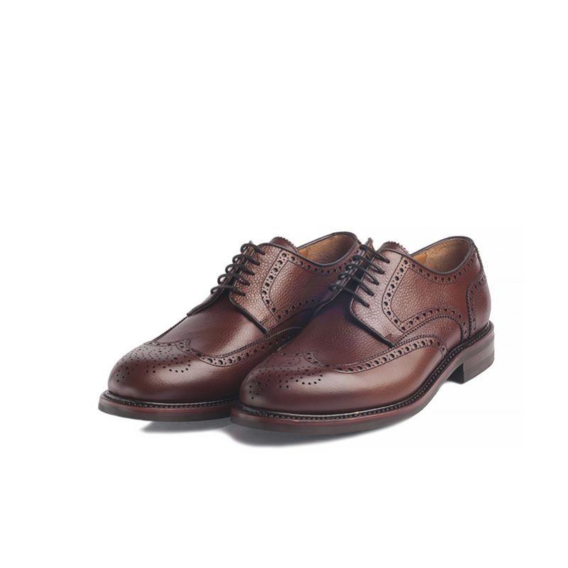 Polbuty Duo Men 129 Buty Markowe Obuwie Skorzane Damskie I Meskie Sklep Cena Opinie Dress Shoes Men Men Oxford Shoes