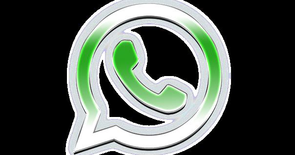 Whatsapp Hackers On Rampage Https Ift Tt 2n7r1wk Whatsapp Group Tech Updates Messages