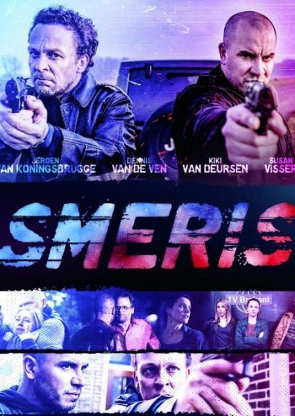 Reign Season 4 On Netflix: Smeris Seizoen 5 *** In 2020
