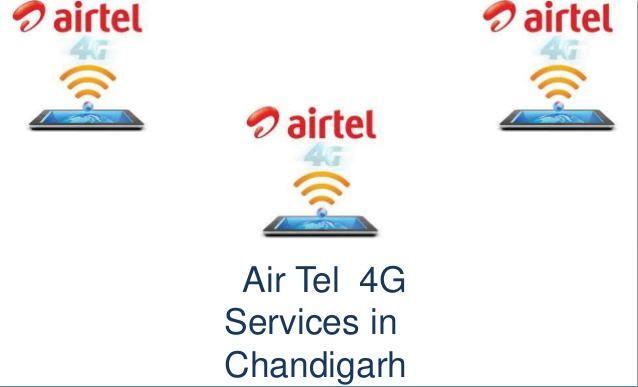 Pin by Airtel4G Chandigarh on Airtel 4G Chandigarh | Network