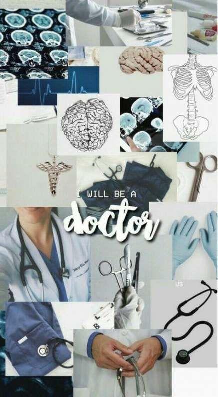 40+ ideas medical school motivation wallpaper #motivation #medical