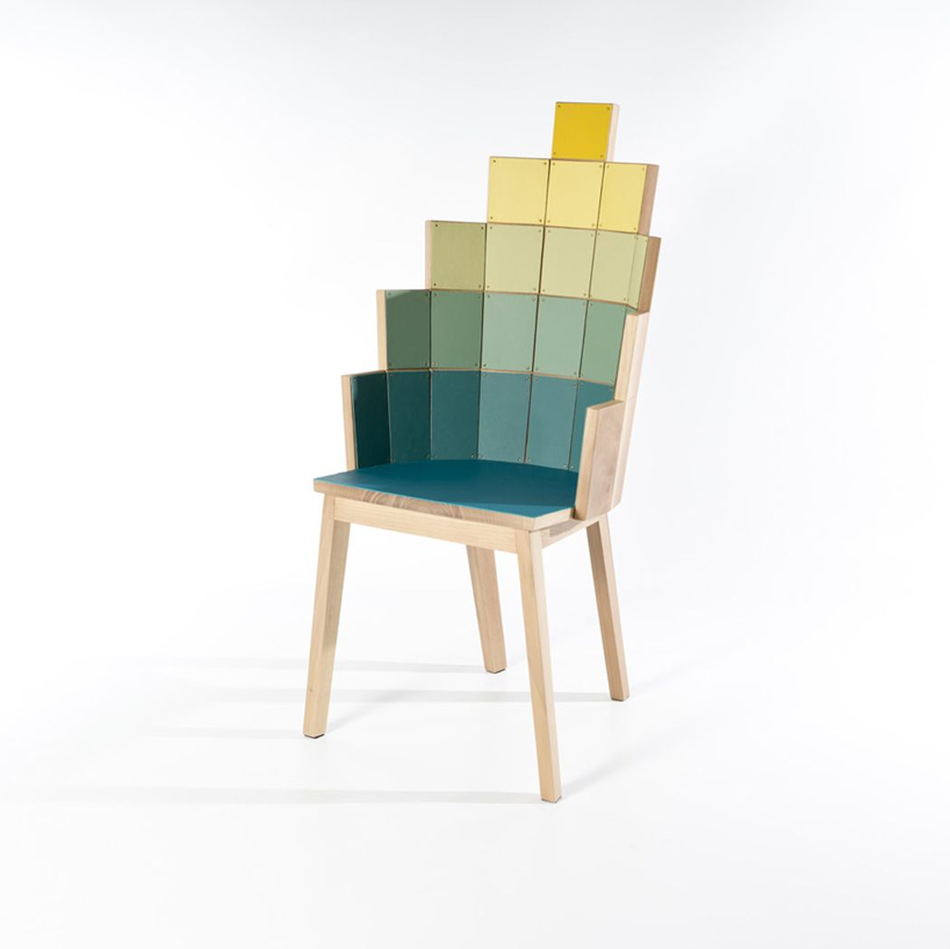1000+ images about Chairs on Pinterest - ^