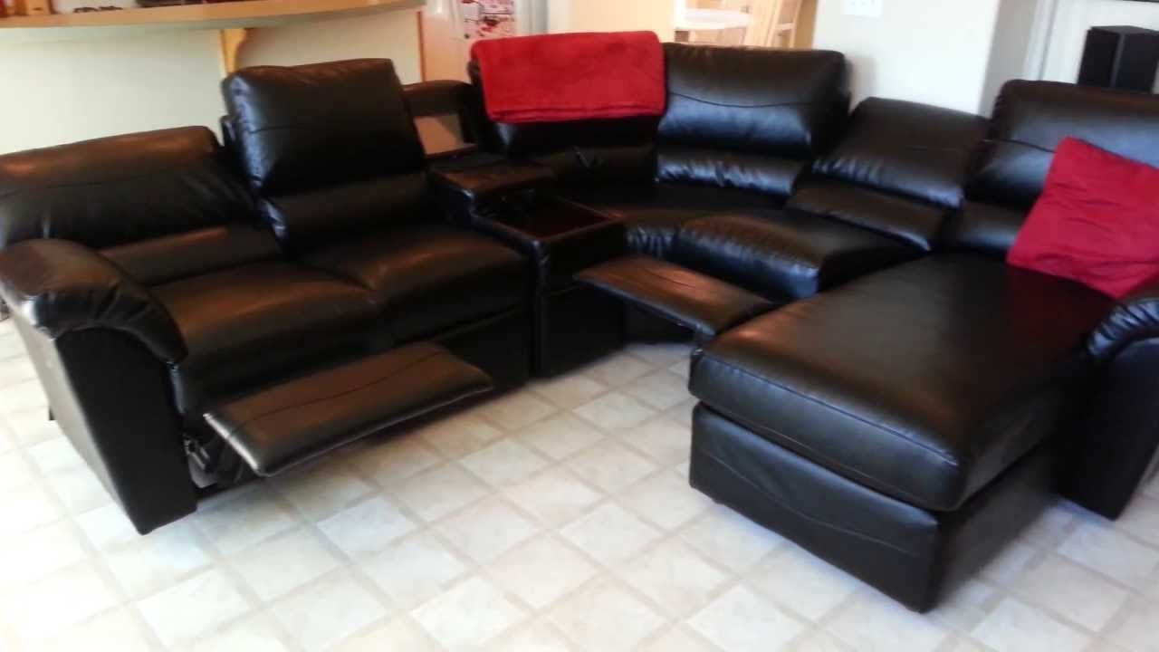 encouraging lazy boy sectional couch  perfect lazy boy
