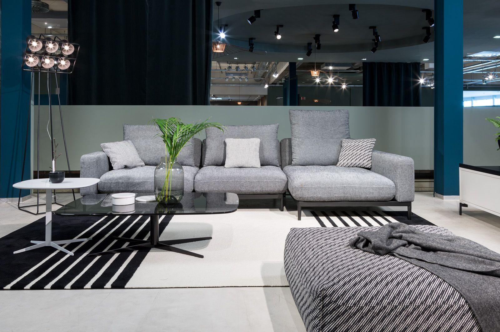studio anise rolf benz 50 sofa. Fine Sofa Studio Anise Rolf Benz 50 Sofa Tira Sectional  Sofa B Throughout Studio Anise Rolf Benz Sofa A