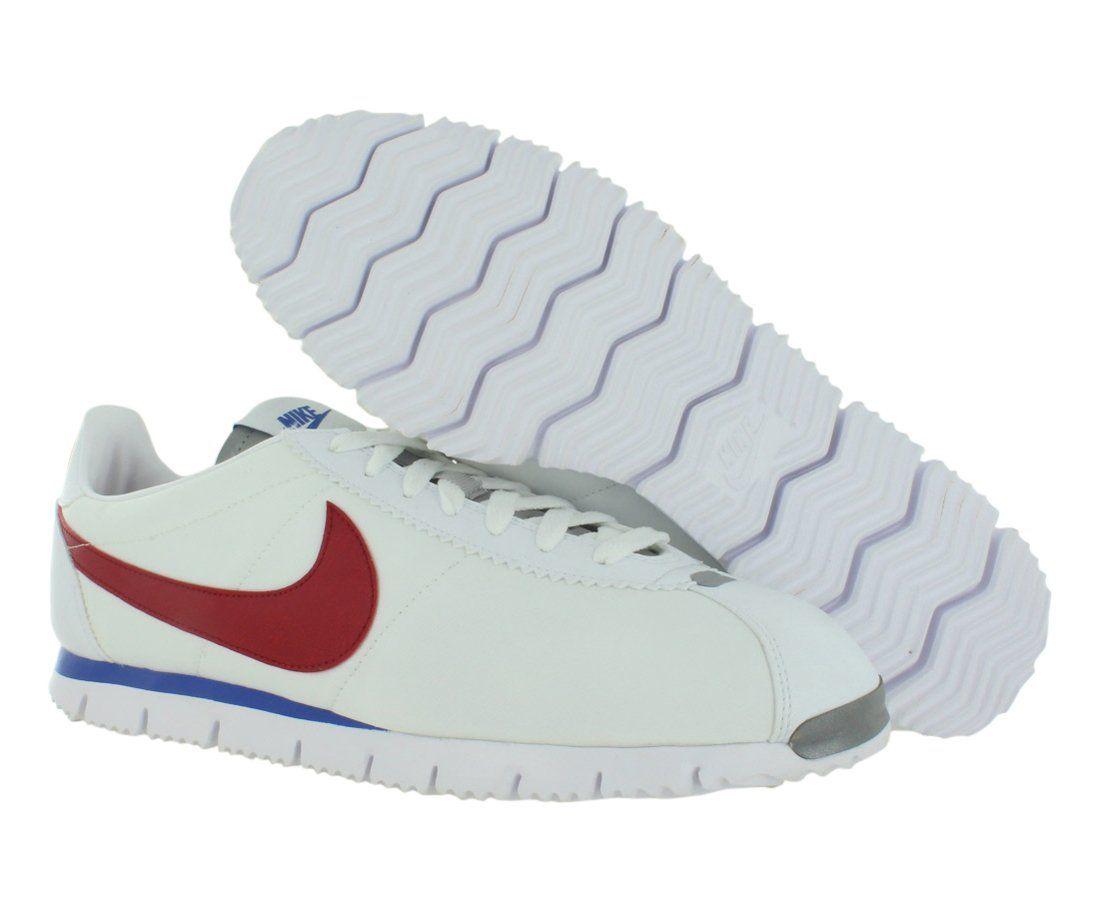 Amazon.com: Nike Cortez NM QS