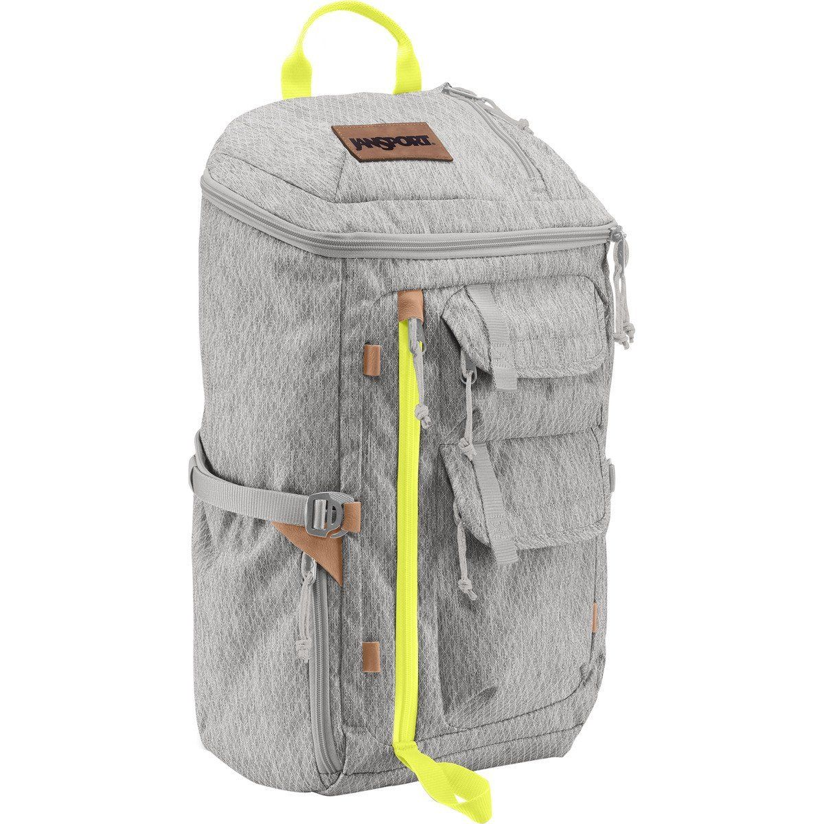 Jansport Watchtower Hiking Backpack >>> A special outdoor item just ...
