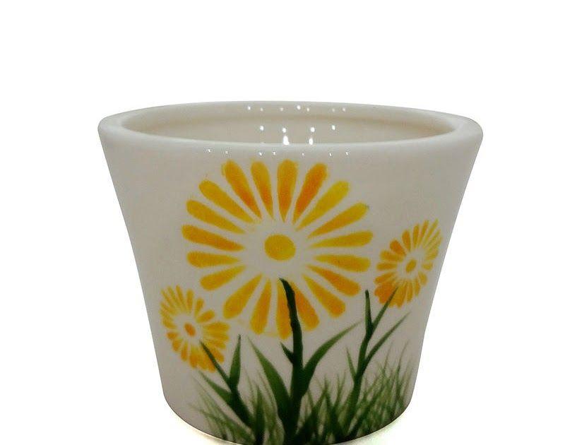 30 Gambar Pot Bunga Yang Bagus 2014 Nice Glazed Ceramic Flower Pot Saucers Buy Glazed Ceramic Flower Pot Saucers Ceramic Plante Di 2020 Pot Bunga Bunga Hiasan Hadiah
