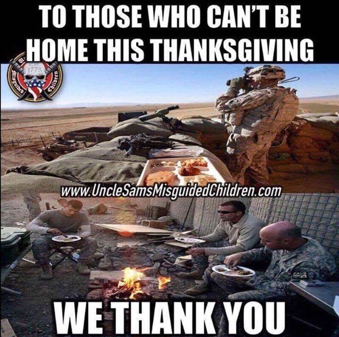 Usmc haircut styles happy thanksgiving and thank you to our military  soldiers