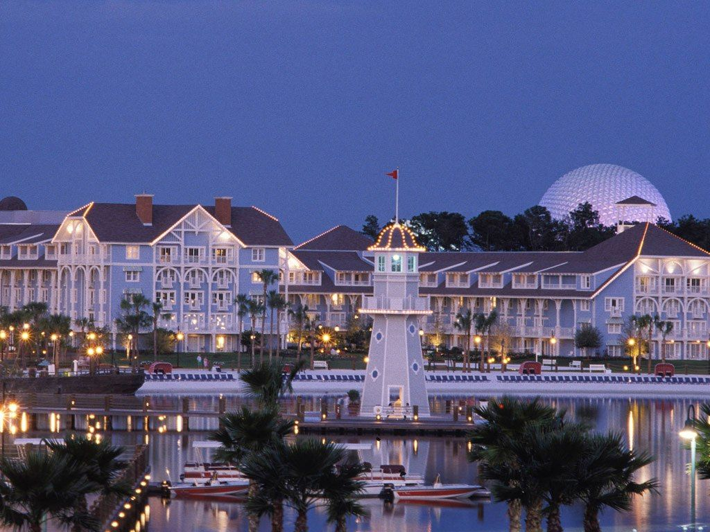 Most Expensive Disney World Hotel Rooms Top 5 Http Www