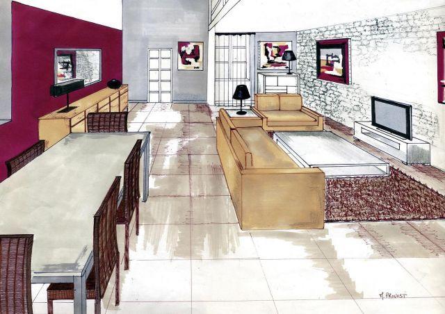 Decoratrice D Interieur Orleans Paris R P 1 Decoration