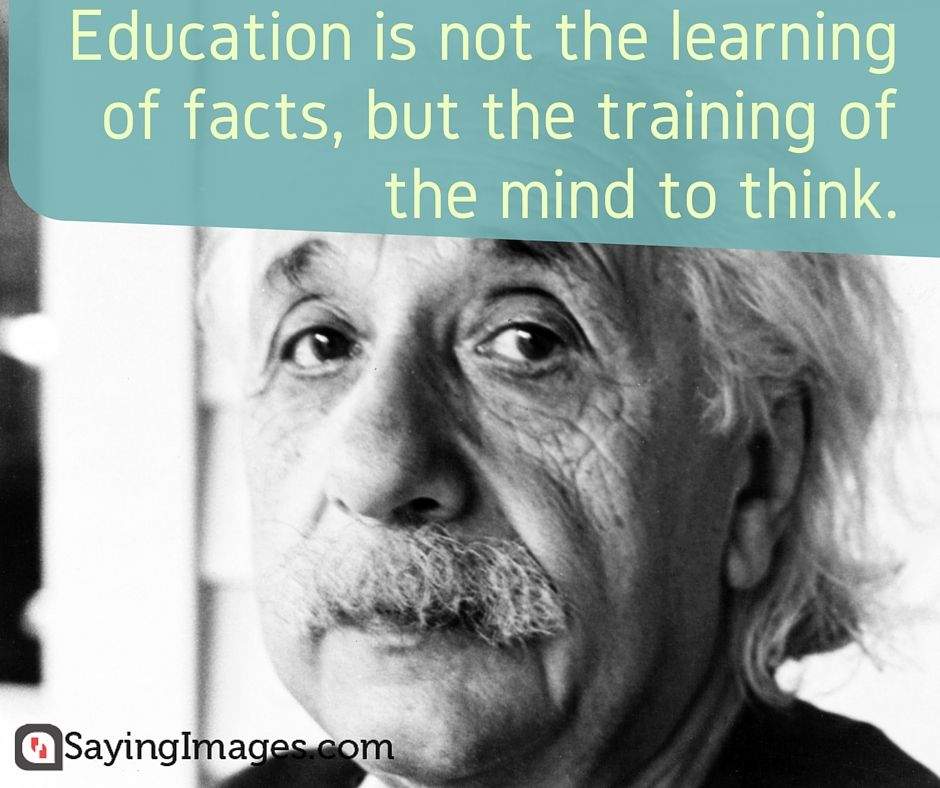 Funny Quotes Einstein: Best 20+ Albert Einstein Quotes And Sayings