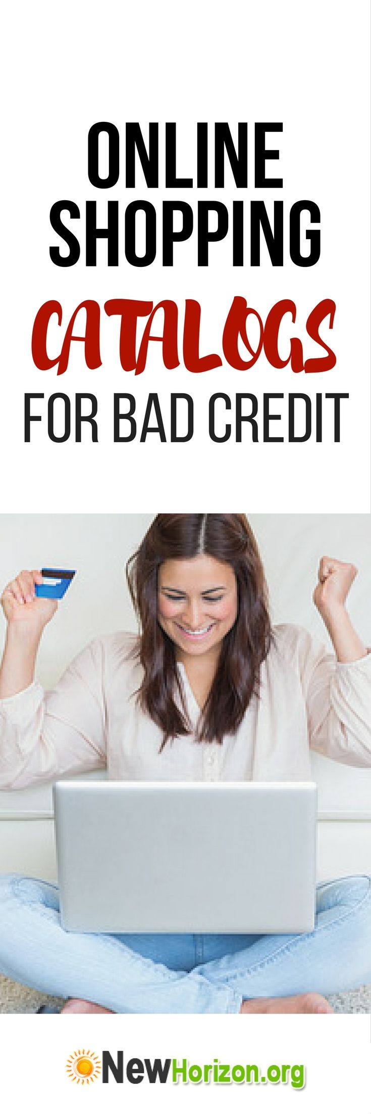Merchandise Cards Catalog Credit Cards Bad Credit American Express Credit Card Bad Credit Credit Cards