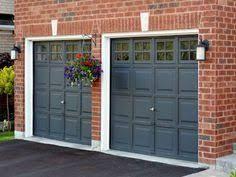 10 Best Practices For Blue Front Door Ideas Brick House ColorsHouse Color SchemesRed