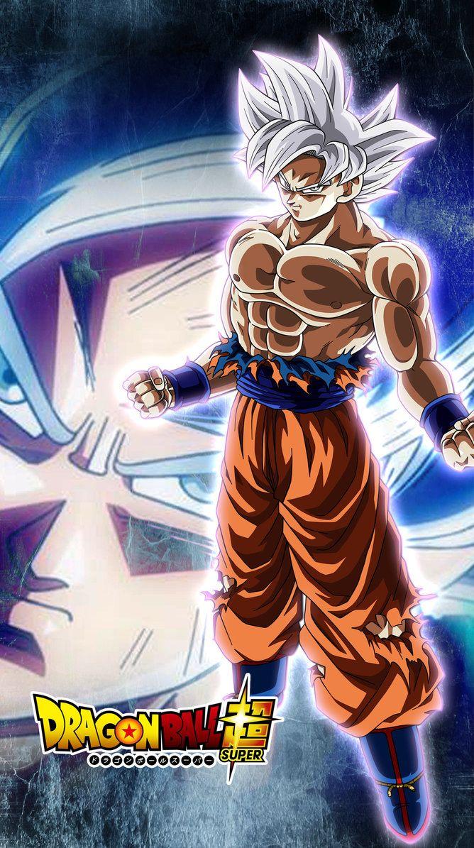 Dragon Ball Z Cell Gohan Goku batalla Funda de teléfono blanco se adapta iPhone
