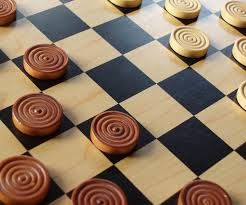 juegos de mesa clasicos damas - Buscar con Google
