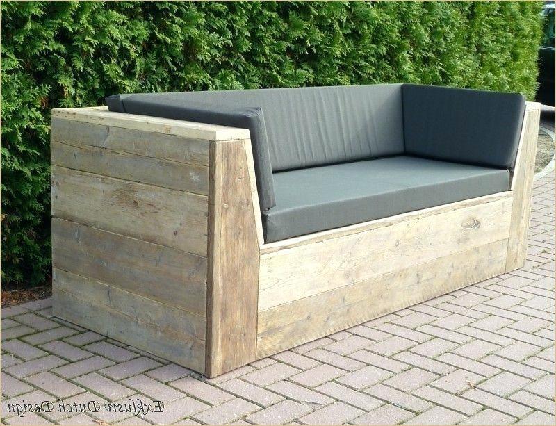 Sofa Hussen Selbst N Hen Hervorragend Selber Bauen Holz Garten Couch Sofa Selber Bauen Selber Bauen Garten