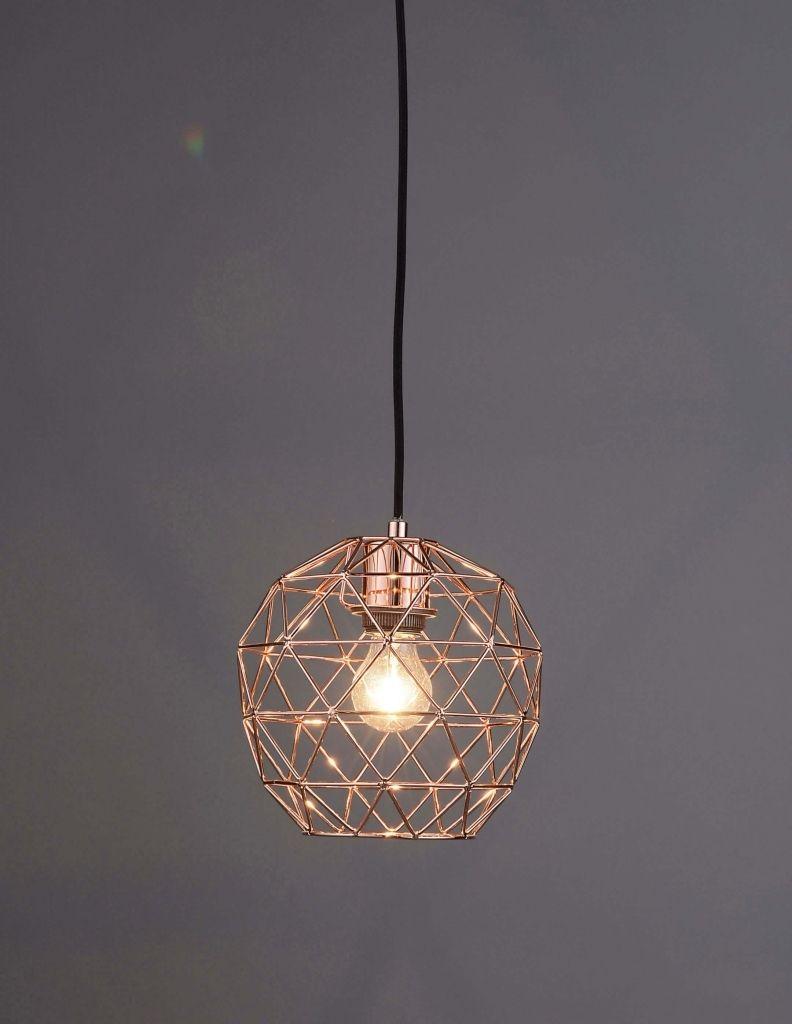 sowie Schön Kupfer Lampe Badezimmer in Bezug auf Wirklich ...