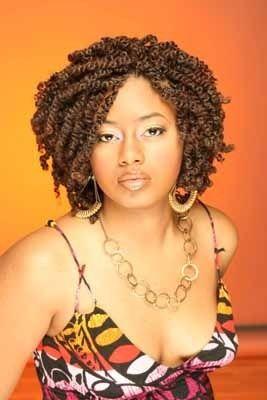 Home Free Document Sharing Cabelo Com Tranca Trancas Afro Tranca Solta